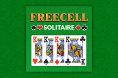 pasjans freecell online
